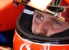 «La famiglia di Schumacher spera ancora in un miracolo medico»