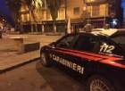 Palermo, decapitato clan mafioso di Borgo Vecchio: trovato «libro mastro dei pizzini»