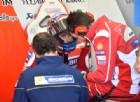 In che team finirà Dovizioso? La verità di Ducati, Honda e Yamaha