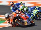 Bilanci 2017: Ducati «contenta», Honda «quasi», per Yamaha «non è un disastro»
