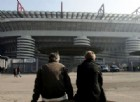 Il Sindaco di Milano Sala chiude la polemica tra Milan e Inter