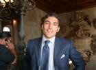 Sicilia, indagato anche l'amico di Renzi e Miccichè Edy Tamajo. La reazione a caldo di Rosy Bindi al DiariodelWeb.it