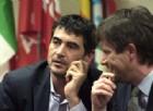 Civati-Fratoianni-Speranza: un'altra «nuova sinistra» pronta a partire