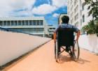 Questa app mappa le barriere architettoniche in città aiuta i disabili