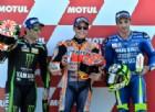Beltramo e Corgnati: Marquez, domani occhio alla prima curva!