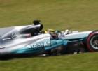 Hamilton si butta fuori da solo, eppure Vettel manca la pole