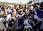 Martin, record di pole in Moto3. Gli manca solo la vittoria...