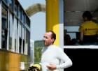 Kubica si prepara a un altro test per convincere la Williams