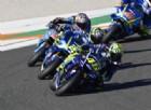 Mossa della disperazione: Valentino Rossi torna alla vecchia Yamaha