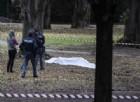 Duplice omicidio a Roma: droga, alcol e degrado. Confessa un pregiudicato evaso dai domiciliari