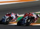 Beltramo e Corgnati: Lorenzo o il box Ducati, chi ha ragione?