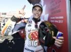 Beltramo e Corgnati: Marquez come Valentino Rossi, rivoluzionario