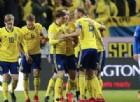 Ventura, niente scuse: il calcio italiano non è in crisi