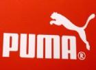 Milan, svelate del cifre del nuovo accordo con la Puma
