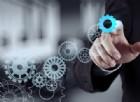 Industria 4.0, un piano che piace agli imprenditori italiani