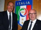Disfatta mondiale: i destini segnati di Tavecchio e Ventura