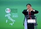 Centrosinistra, Renzi si dice pronto ad allearsi con Pisapia e Bersani. Ma niente abiure
