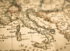 Smart manufacturing ed open innovation leve per il nostro Made in Italy