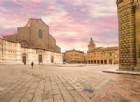 Eventi a Bologna, ecco cosa fare mercoledì 15 novembre