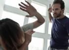 Violenza sulle donne, una su tre è aggredita dal partner. Le conseguenze perdurano per mesi