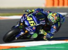 Mistero Yamaha: in gara arranca, nei test vola