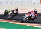 Attenta Honda, la rivincita Ducati è già iniziata