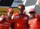 Beltramo intervista Suppo: «I miei 22 anni di corse e di vittorie»