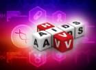 HIV, 3.451 nuove diagnosi di infezione nell'ultimo anno. Lieve calo in generale ma aumento tra i MSM