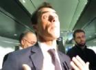 Gozi replica all'Ue: «Il governo dice sempre la verità agli italiani»