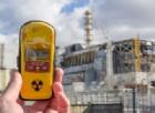 Pericolo nube radioattiva su tutta l'Europa: ecco da dove viene