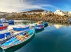 Fuertecoin, la moneta virtuale per sostenere l'economia (e i cittadini) di Fuerteventura