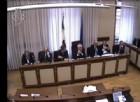 Commissione banche, battibecco fra Casini e Meloni