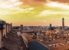 Eventi a Bologna, 6 cose da fare giovedì 16 novembre