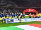 Italia al Mondiale: cosa c'è di vero nell'ipotesi ripescaggio