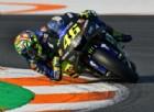 Caos in Yamaha: Valentino Rossi, Vinales e Zarco hanno idee diverse