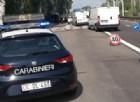 Condannati a 18 anni i ladri di rame in Val D'Aosta