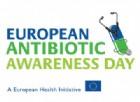 Resistenza agli antibiotici: il 18 novembre è la Giornata Europea. Cosa si sta facendo
