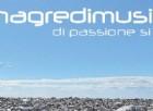 Magredimusica, strepitoso fine settimana con musica elettronica, classica, jazz e coro internazionale