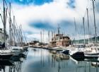 Trieste, 8 cose da fare venerdì 17 novembre
