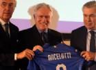 Tavecchio si incatena alla poltrona, Ancelotti può mandarlo a casa