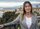 Boschi alla ricerca di voti rosa: «Grazie a noi oggi le donne sono al centro del dibattito politico»