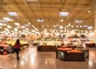 Retail 4.0 e punto vendita: si innova ma non si fattura