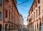 Eventi a Bologna, 7 cose da fare venerdì 17 novembre