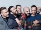 Negramaro: nuovo album e nuova vita dopo la crisi
