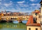 Eventi a Firenze, 8 cose da fare venerdì 17 novembre