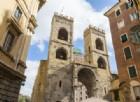 Eventi a Genova, 6 cose da fare venerdì 17 novembre