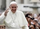 Fine vita, Papa Francesco: «Lecito sospendere le cure se non proporzionali»