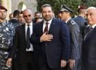 Libano e mistero Hariri, i principali sviluppi dopo dimissioni