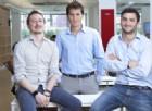 Satispay è tra le migliori 100 aziende Fintech del mondo
