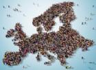 Horizon 2020, come l'UE investirà i 30 miliardi in innovazione e ricerca (dal 2018 al 2020)